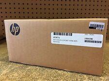 HP / HPE - Expansion module - 10 GigE - 2 ports + 2 x SFP+ - JG317A, JG317-61001