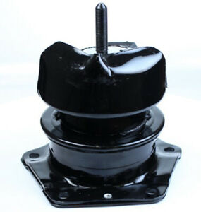 A6564 Engine Motor Mount Rear For:98/02 Honda Accord 2.3 L Automatic Trans.