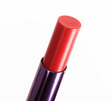 Urban Decay Revolution Sheer Lipstick - F-Bomb (cool red) New $22
