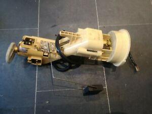 BMW X5 E53 3.0D IN TANK FUEL PUMP 1184928