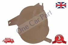 DACIA DUSTER LOGAN SANDERO RENAULT CLIO II KANGOO COOLANT EXPANSION TANK BOTTLE
