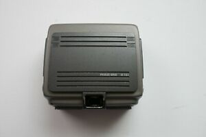Phase One H101 Digital Back for Hasselblad H1
