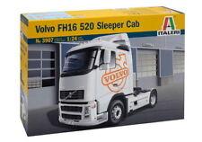 Italeri Volvo Automotive Model Building Toys