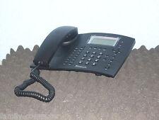 BENCH Komfort-Telefon KH5001 schwarz //  LIDL  KH5001   //Gebraucht Gute Zustand