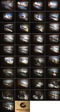 8 mm Privat Film-1978.Griechenland,Athen Stadt,Akropolis u.a. Antique Film