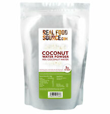 RealFoodSource - Coconut Water Powder 500g