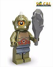 Lego Hollywood Starlet (71000)