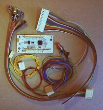 MIDI Kit for the FORMANTA MAESTRO Synthesizer