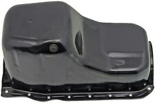 Oil Pan (Engine) 264-108 Dorman (OE Solutions)