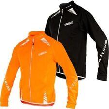 Vestes Altura pour cycliste