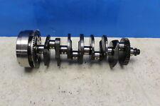 2003-2004 Kawasaki Ninja Zx6r 636  Engine Motor Crankshaft Crank Shaft