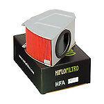 FILTRE AIR HIFLOFILTRO HFA1506 HONDA CBX400 F 1983 < 1986