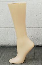 a5c08e4114c MN-AA17( 41) USED 15   FLESH Women s Freestanding Calf High