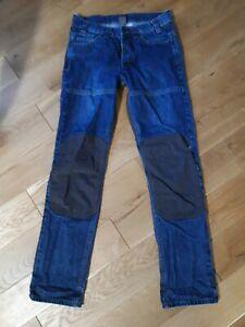 Elkline Herren Hose/Jeans Gr.30/34