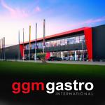 GGM Gastro International UK