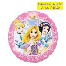 Bigiemme S.r.l. Palloncini delle Principesse Disney