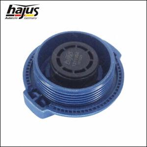Verschlussdeckel Kühlerdeckel Ausgleichsbehälterdeckel Audi A4 A6 Original Hajus