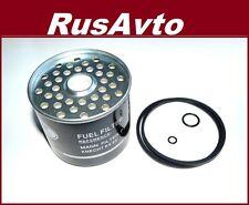 Kraftstofffilter Lada Niva / Peugeot / Citroen / Renault / Fiat / Ford / Iveco