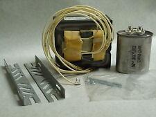 NEW VALMONT 23502239 HIGH PRESSURE SODIUM BALLAST S50 250W 120-277V 35MFD CAP