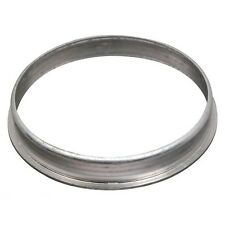 Genuine MerCruiser Drive Shaft Bellows Retainer Ring - Alpha One Gen2 - 816607