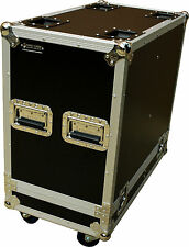 "Speed Case 15"" dual speaker case fits PS15, QM700, ART315, ART715 or similar"