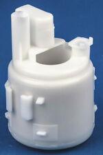 WAJ Kraftstofffilter Für NISSAN ALMERA TINO,V10,QG18DE,SR20DE,QG15DE,VQ20DE
