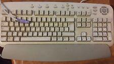 Tastiera  btc pc fisso modello 9000a