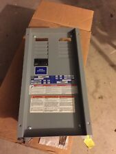 Square D NQOD12M100CU 100A Panel Board 120/240V 100A 1Ph 3 Wire
