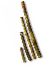 Medium Length Cactus Rainstick from Chile, 50cm