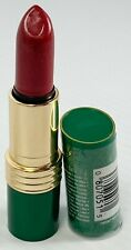 Revlon Moon Drops Lipstick Copperglaze Wine -Slight Flaw*Rare Original-See Pics