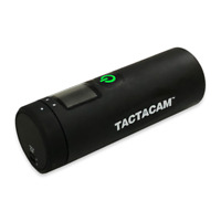 Tactacam Remote Control Unit - Compatible with all 5.0 Cameras