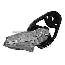 Right Exhaust Hanger Bracket Holder Mount Audi:A4 8K0253144M 8K0253144D