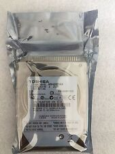 "*New* Toshiba MK4032GAX 40 GB,Internal,5400 RPM,2.5"" (HDD2D10) HDD"