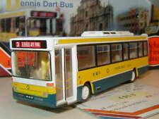 EFE 20618 - 1/76 Dennis Dart/Plaxton Pointer, Transmac Macau