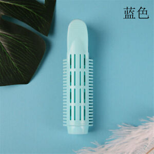 5PCS/Set Volumizing Hair Root Clip Curler Roller Wave Fluffy Clip Styling Tool