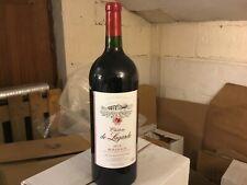 1 magnum Chateau de la Garde Bordeaux Millésime 2016