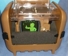 Fallout 4 Collector's Edition Pipboy Only w/ Case NEW