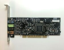 Sound Blaster SB0570