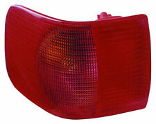 Audi 80 B4 1991-1994 Left Outer Rear Light Depo