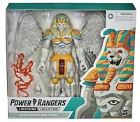 Power Rangers Lightning Collection Monsters King Sphinx IN STOCK