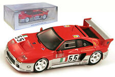 Spark S2250 Venturi 500 LM #55 Le Mans 1993 - Agusta/Mondini/Russo 1/43 Scale