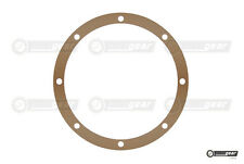 MG Midget 1500 Axle Differential Gasket