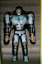 ThreeA 3A Real Steel AMBUSH Bambaland Exclusive 1/6 Scale Figure LED Light Used