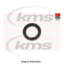 New Genuine FAI Crankshaft Shaft Seal  OS448 Top Quality