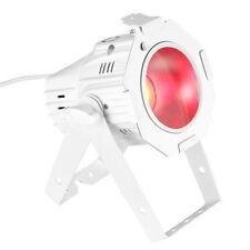 Einzelne ohne Licht-DJ-Equipment mit Farbmischung Angebotspaket Bühnenbeleuchtungen