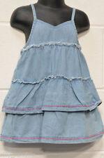 Abbigliamento in misto cotone per bimbi