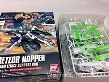 Bandai 185155 HGBC 004 Meteor Hopper 1/144 Plastic Model