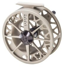 Waterworks LAMSON Guru II HD Reel, Champagne, *NEW* CLOSEOUT!
