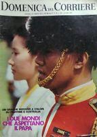 DOMENICA DEL CORRIERE N.48 1970