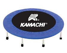 Kamachi Trampoline 48 Inches
